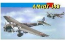 1/72 Amiot 143