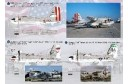 1/72 Grumman S-2 Tracker decal