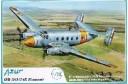 1/72 MD-312/315 Flamant VNAF