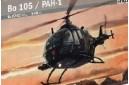 1/48 BO-105/ PAH-1