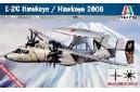 1/48 E-2C Hawkeye / Hawkeye 2000