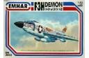 1/72 F-3H DEMON