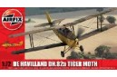 1/72 De Havilland DH-82E Tiger Moth