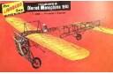 1/48 Bleriot monoplane 1910
