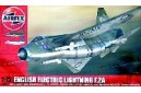 1/72 English Electric Lightning F-2A