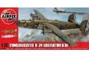1/72 Consolidated B-24 Liberator B IV