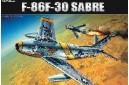 1/48 F-86F-30 Sabre