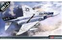 1/48 F-4J Phantom II VF-84 Jolly Rogers