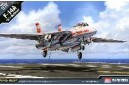 1/72 F-14A VF-1 Wolf Pack
