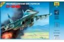 1/72 Su-32FN