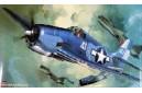 1/32 GRUMMAN F6F-3/5 HELLCAT