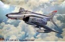 1/48 F-4E Phantom II 30th Anniversary