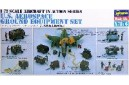 1/72 US Aerospace Ground Equipment