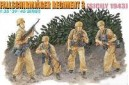1/35 Fallschirmjager Regiment 3