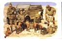 1/35 Deusche Afrika Corps