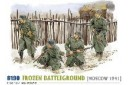 1/35 FROZEN BATTLEGROUND