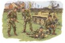 1/35 US ARMY AIRBORNE
