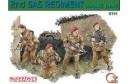 1/35 2nd SAS REGIMENT