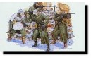 1/35 GERMAN 6th ARMY