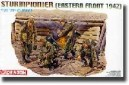 1/35 Sturmpionier (Eastern Front 1942)