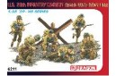 1/35 US 29TH INFANTRY DIVISION