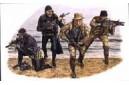 1/35 US NAVY SEAL TEAM