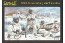 1/72 German WW2 Winter