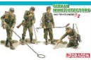 1/35 German Mine Detectors