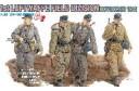 1/35 1st Luftwaffe Field Division