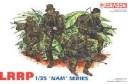 1/35 US Army LRRP