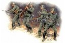 1/35 German Infantry in action