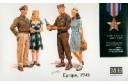 1/35 Europe 1945