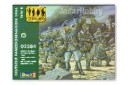 1/72 German elite troops WW2
