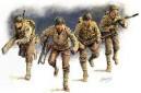 1/35 US Rangers Normandy 1944
