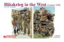 1/35 Blitzkrieg in the West