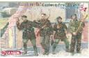1/35 Ambush Eastern Front 1944
