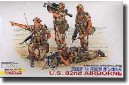 1/35 US 82nd Airborne