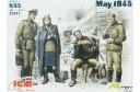 1/35 MAY 1945