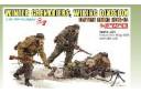 1/35 Winter Grenadiers Gen 2