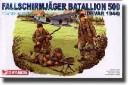 1/35 Fallschirmjager Batallion 500