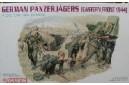 1/35 German Panzerjager