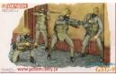 1/35 GSG-9 Anti-terror