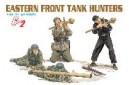1/35 Eastern Front Tank Hunters Gen 2
