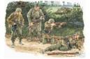 1/35 Kampfgruppe Von Luck