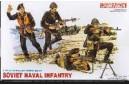 1/35 Soviet Naval Infantry