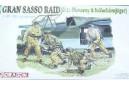 1/35 Gran Sasso Raid