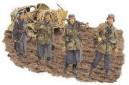 1/35 German Infantry HG Division