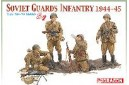 1/35 Soviet guards infantry Gen 2