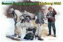 1/35 Panzergrenadiers Cherkassy 1944