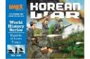 1/72 South Korean troops
